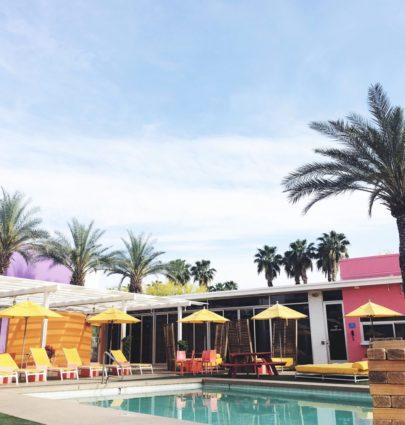 According To Bbooks   Best Free Pools In Scottsdale - Saguaro