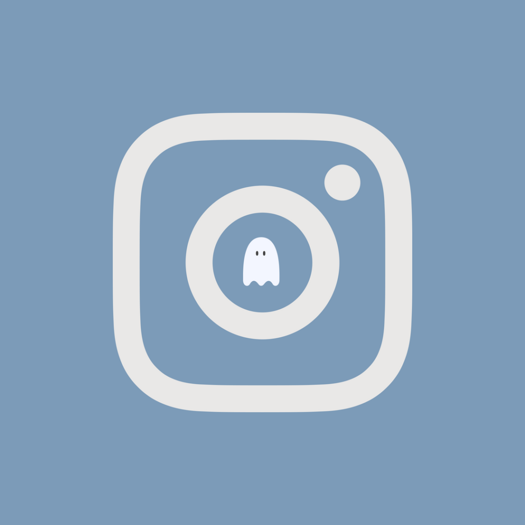 If you know anything about Instagram (yep... you can find me on the gramhere), you've probably heard a negative connotation associated with buying followers. Some people, however, are supportive of it if the circumstances allow. Let me explain why I bought then blocked Instagram followers...