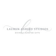 Lauren Ashley Studio's social media management company.