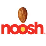 Noosh Brands' social media management company.